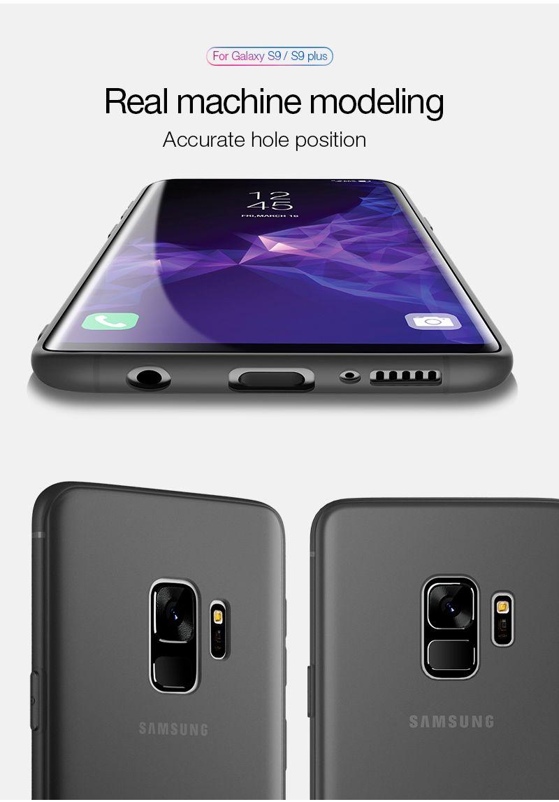 2018 Cafele Case Pinterest Samsung Tempered Glass Original For Xiaomi Redmi Note 5 Soft Tpu S9 Plus Https Bit