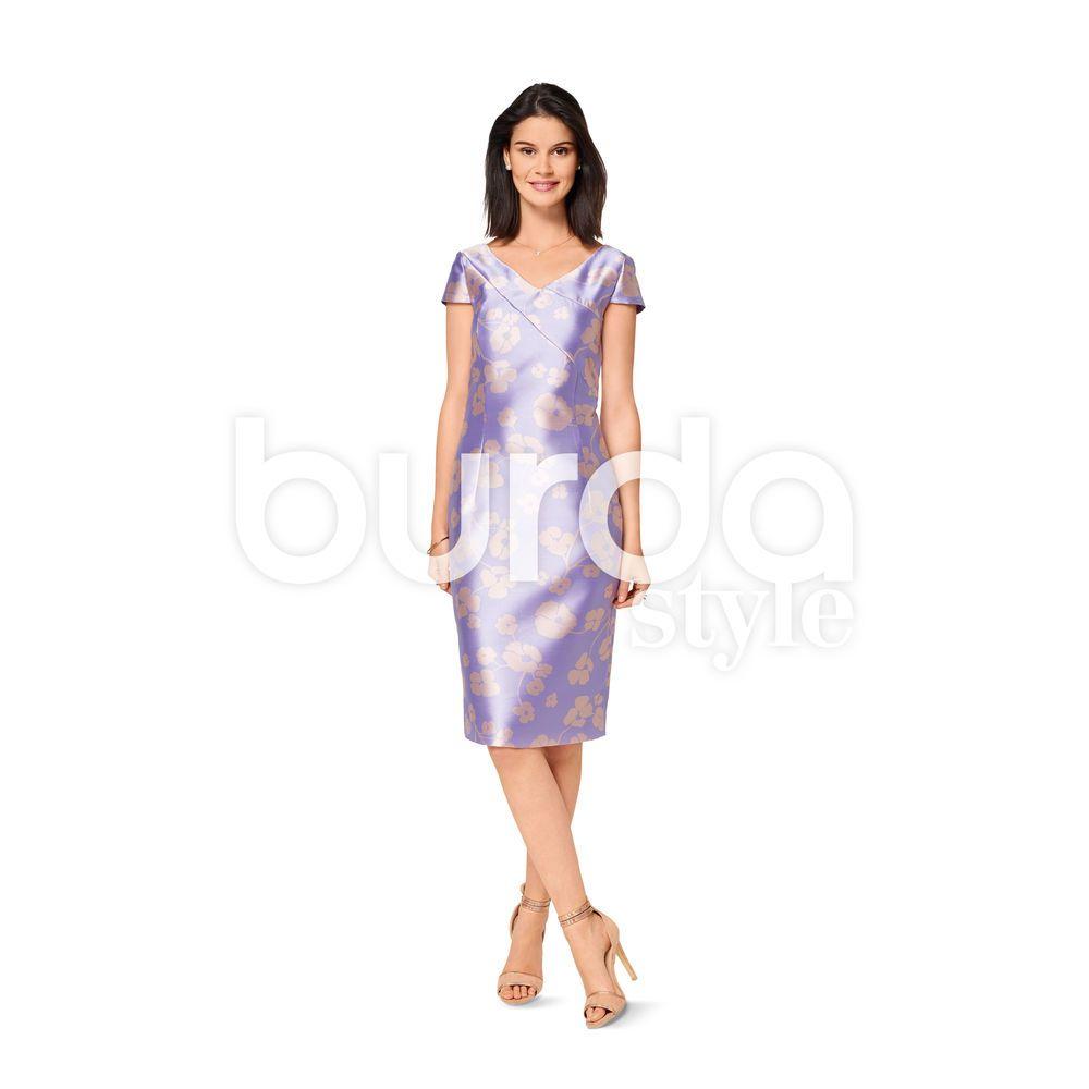 Elegant Misses Dresses