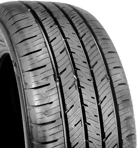 Falken Sincera Sn250 A S P195 55r15 85v Bsw All Season Tire Falken Touring All Season Tyres