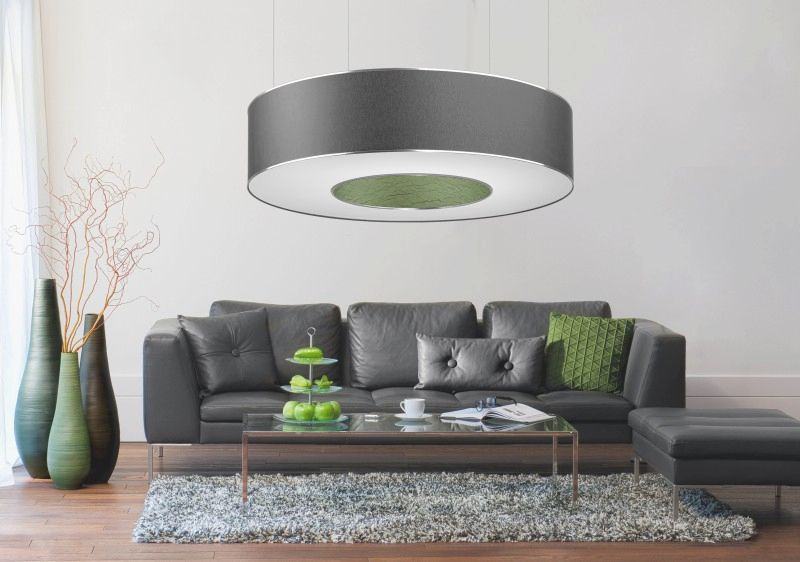 Design : Moderne Hängeleuchten Wohnzimmer ~ Inspirierende