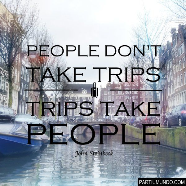 Amsterdam Quotes Magnificent Pic Amsterdam The Netherlands  Travel Quotes My Pics