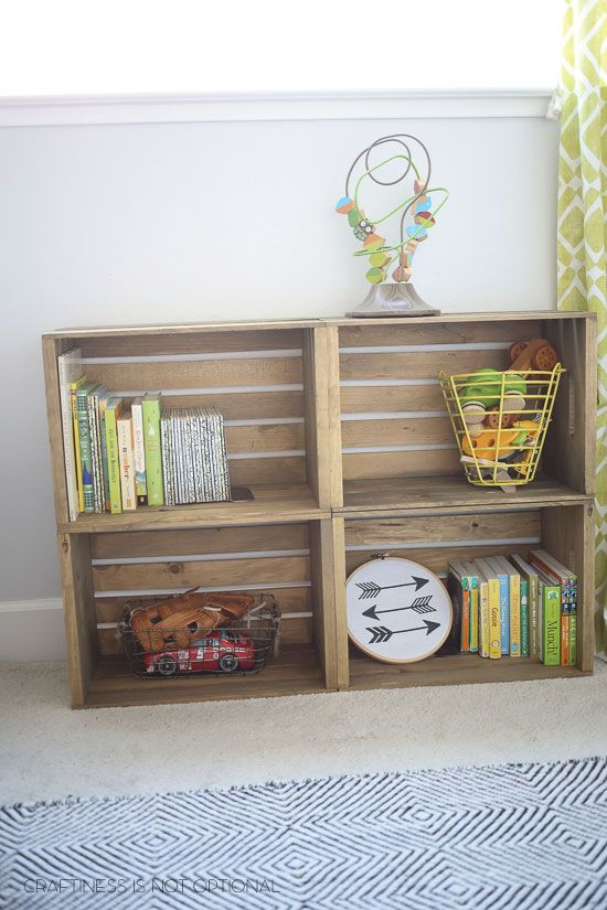 bookcase for interesting bookcases nursery ideas bookshelf shelves also kid pertaining magnificent wall to
