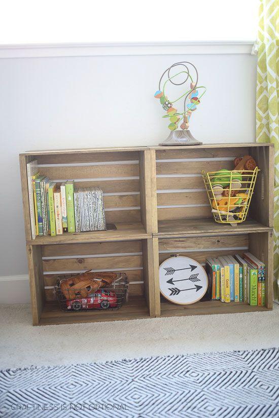 children storage bookcase nursery baby for bookcases ikea