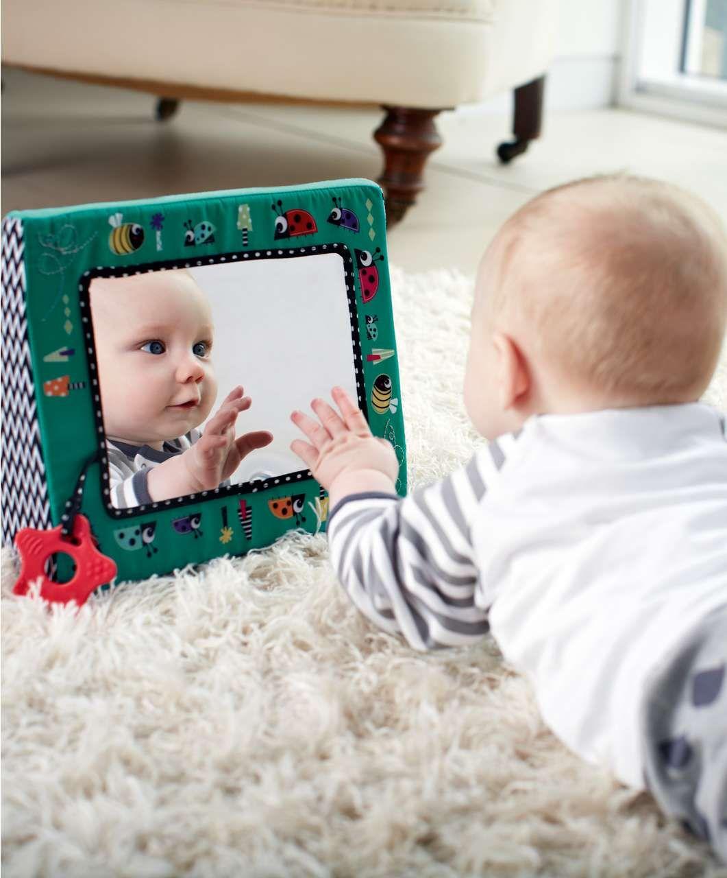 Espejo m gico de babyplay juguetes regalos toys juguetes y regalos - Espejo magico juguete ...