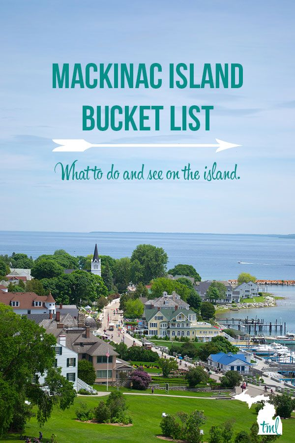 from Silas mackinac island mi gay