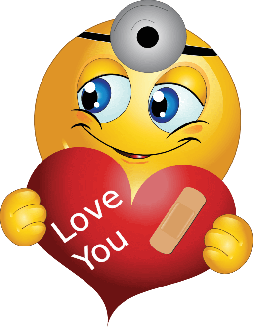 List of Emoji Emoticons Emoji list, Emoticon