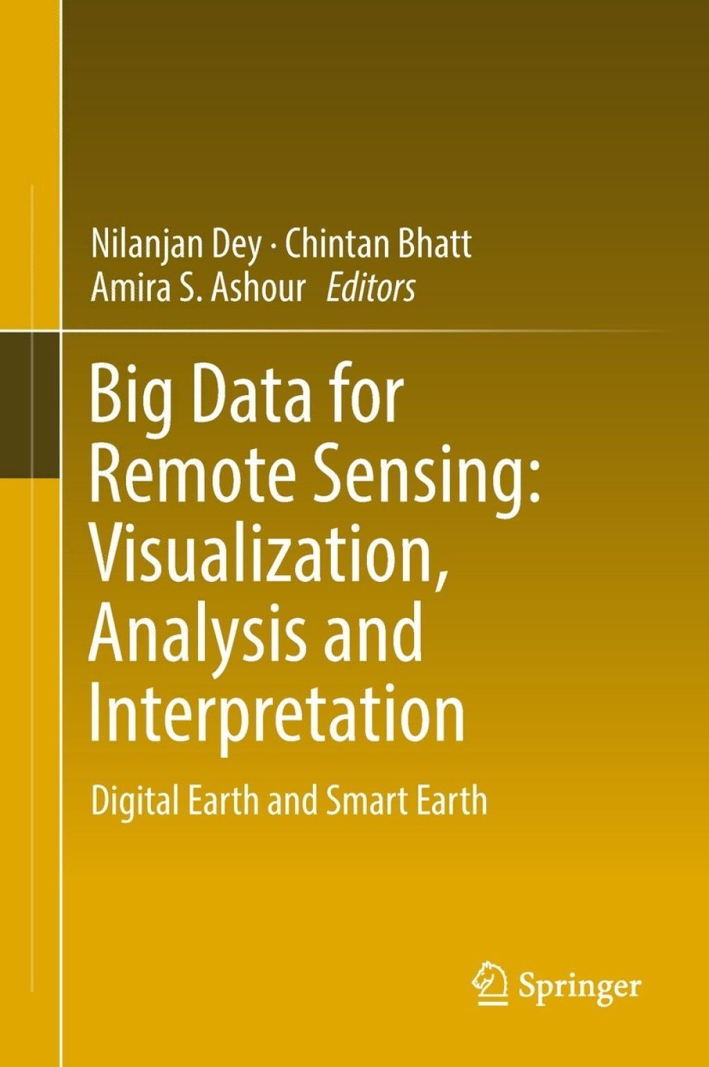 Data Smart Ebook