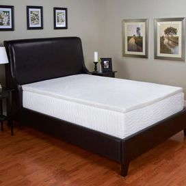 Pin On Bedding To Buy Or Diy