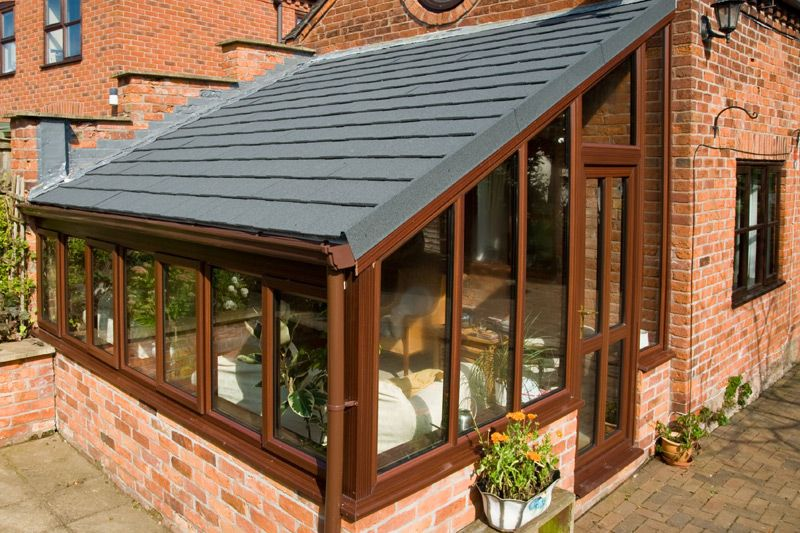 Narrow lean to extension google search garden room for Garden room lean to