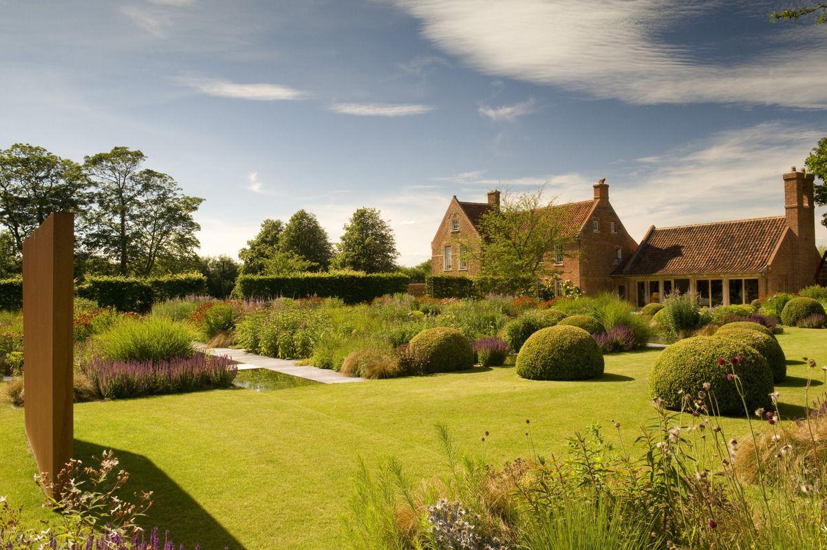 gallery_high_01_Norfolk_JH.JPG | Garden | Pinterest | Norfolk ...