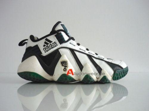 adidas 1997 shoes 57% di sconto sglabs.it