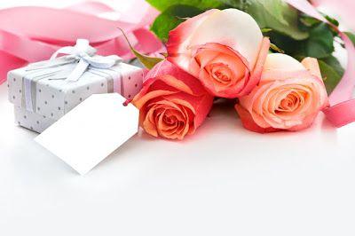 Imágenes de flores y rosas para escribir tus propios mensajes | Banco de Imágenes Gratis .COM (shared via SlingPic)