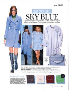 Best Of why is the Colour Of Sky Blue
