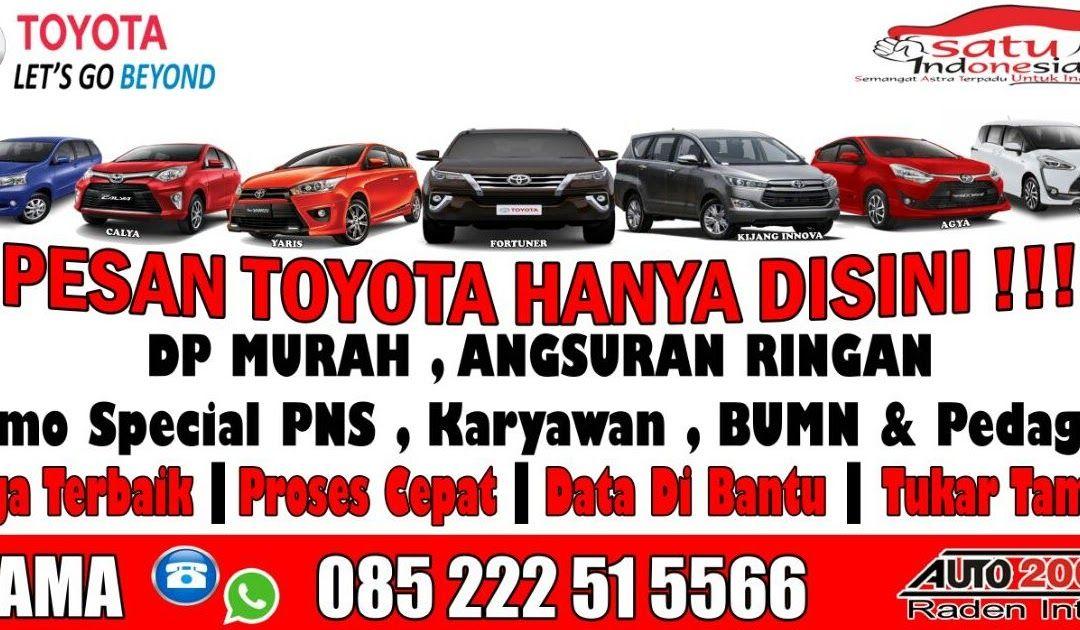 Gambar Mobil Kijang Bandar Lampung Harga Promo Mobil Toyota 2018 Di Lampung Way Halim Tanjung Karang Download Fs Mobil Antik Kesay Mobil Pelampung Kijang