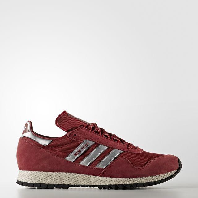 adidas New 12516 York York Zapatos Zapatos | 0f01d09 - amningopskrift.website