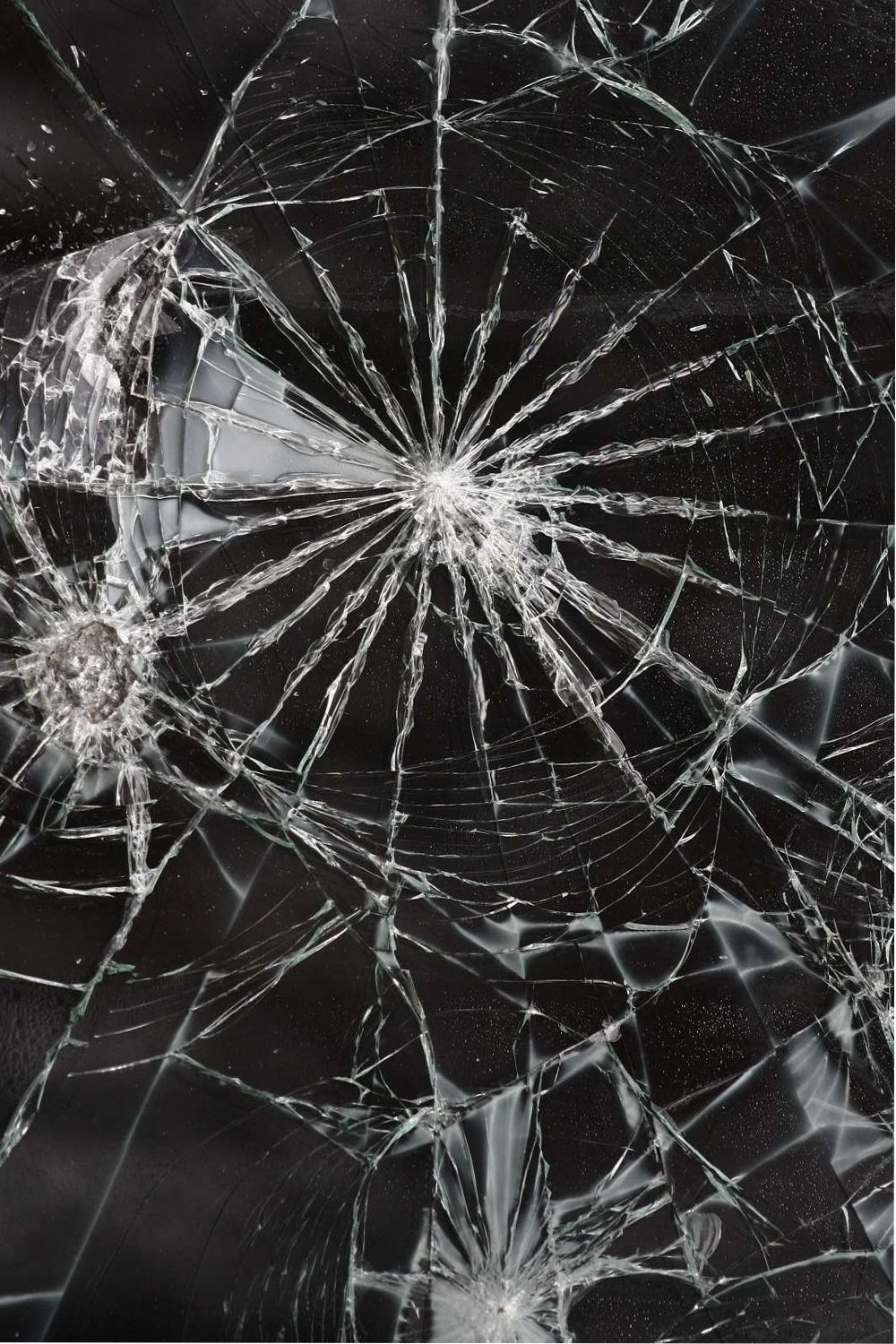 Best Broken Screen Wallpaper Hd Free Download In 2020 Broken Screen Wallpaper Broken Glass Wallpaper Cracked Wallpaper