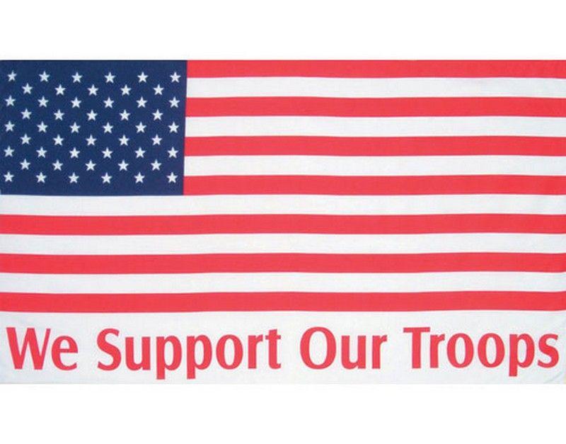 http   www.armynavyshop.com prods fxo84-41.html  7ea1061f19b