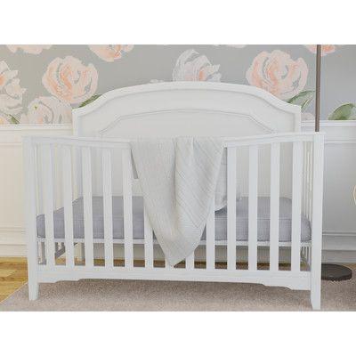 Inspirational Emma Crib Bedding