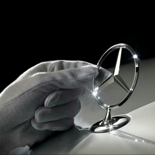 Pensativo Mercedes Benz Retail Best Luxury Cars Mercedes Benz Logo
