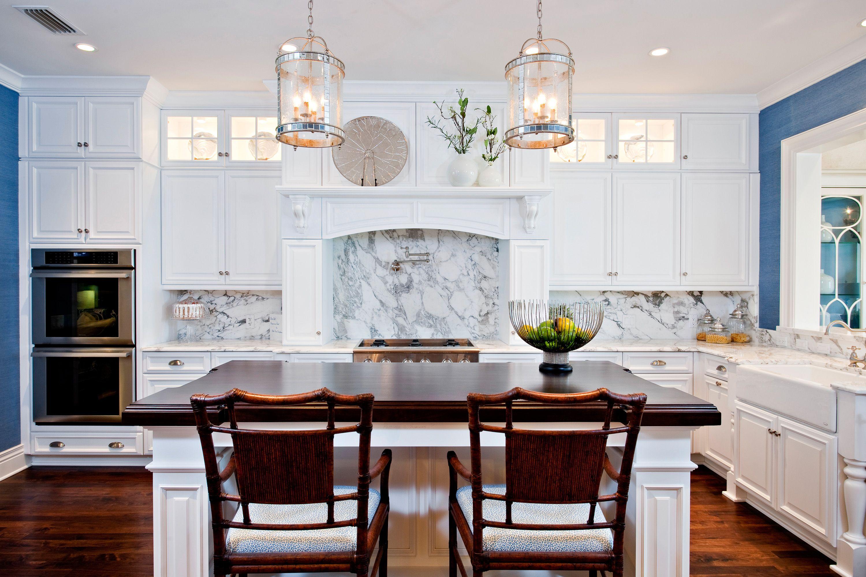 Elegant Kitchen Cabinets Vero Beach