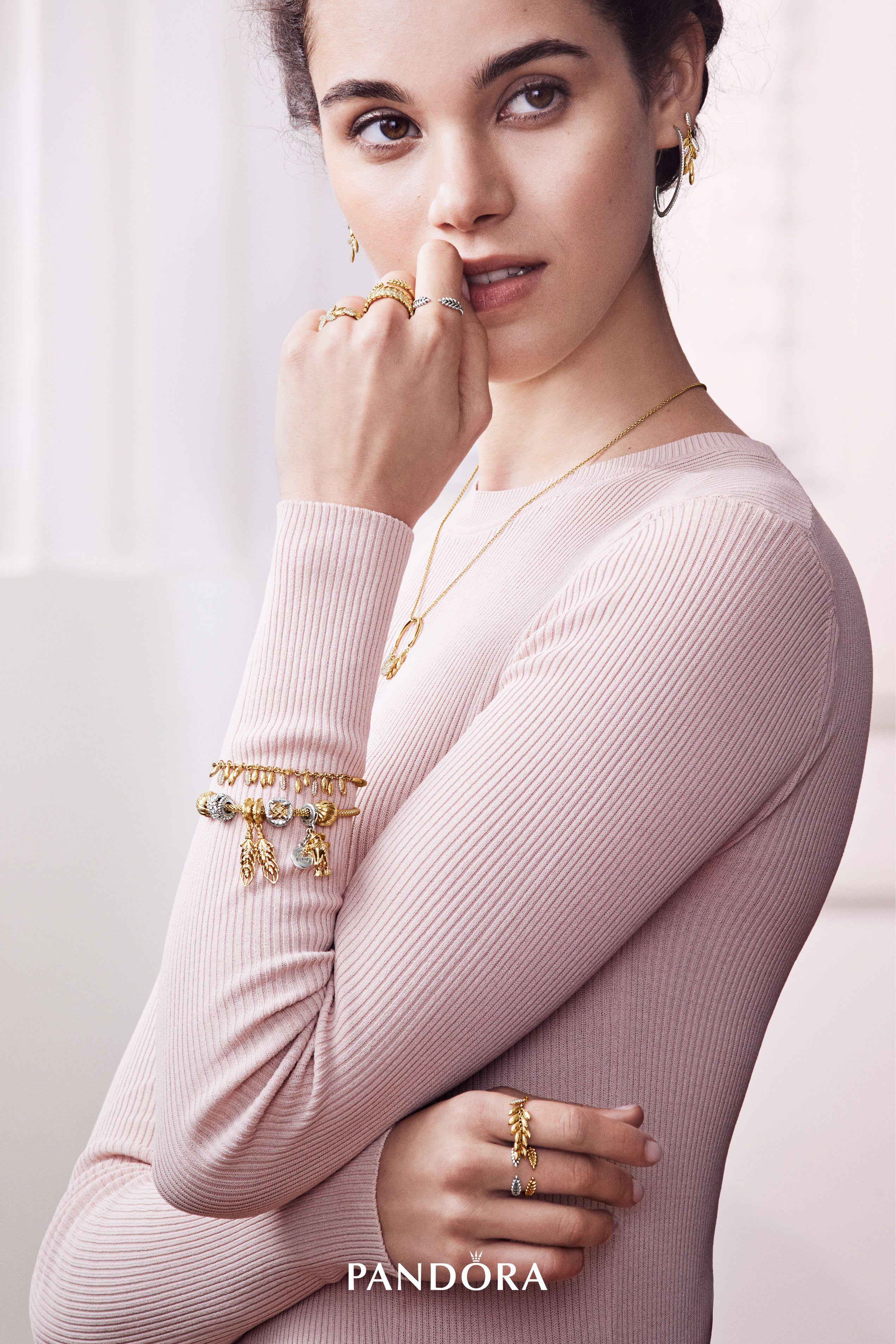 pandora bracelet charms price south africa