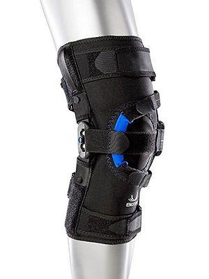 81afdc5628 Top 10 Knee Braces | Stuff to Buy | Acl knee, Knee osteoarthritis ...