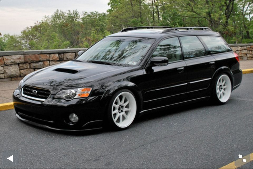 Outback Xt Slammed 2 Gotsubie Rvinyl Wants You To Share The Best Of Stance Slammed Rides Subaru Legacy Gt Subaru Legacy Subaru Legacy Wagon