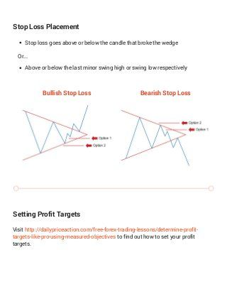 Cryptocurrency technical analysis pdf