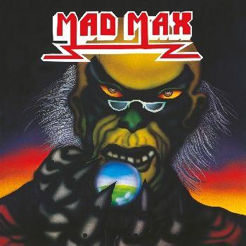 Mad Max / Mad Max (1982)