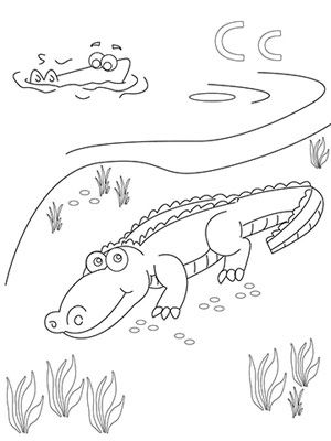 Pin By Sharon Howell On Vbs Animal Coloring Pages Coloring Pages Flower Coloring Sheets