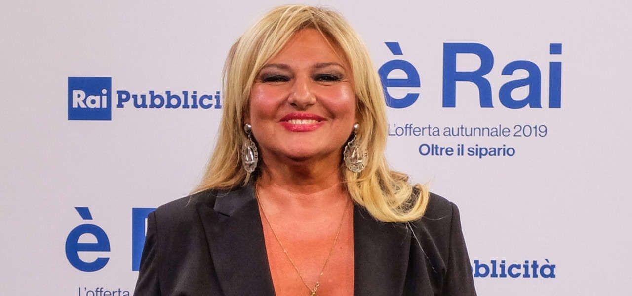 Monica Setta Ospite A Buongiorno Benessere Nel 2020 Benessere Buongiorno Salute
