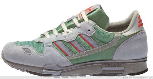 b105f57552495 zx802 side Freshness Feature  adidas ZX Family Archive