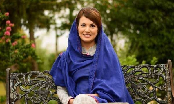 islamabad divorced woman
