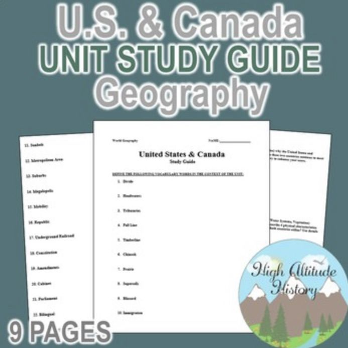 Dissertation helps to get together images