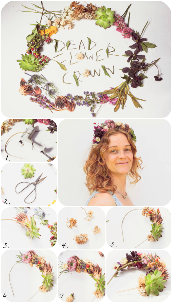 How-To Hair Girl | DIY Projects Archives - Page 3 of 6