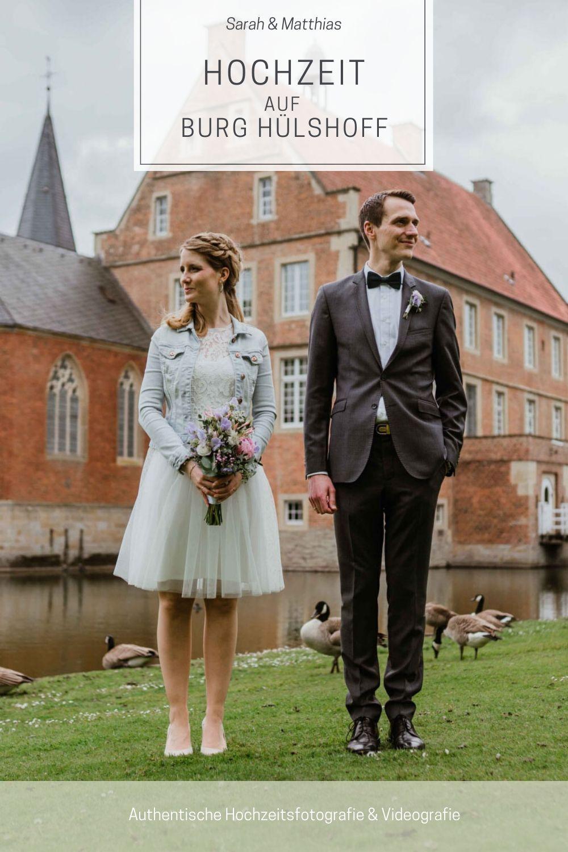Hochzeit Auf Burg Hulshoff In Munster Hochzeit Hochzeitsfotografie Liebe Fotografie