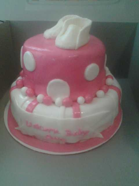 #customcakesbychristina