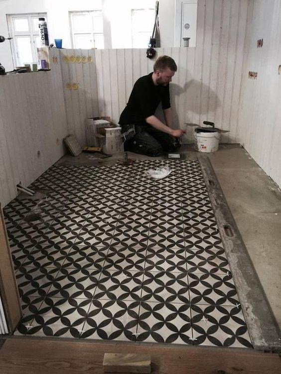 afbeeldingsresultaat voor terra marca corona cubo tegels. Black Bedroom Furniture Sets. Home Design Ideas