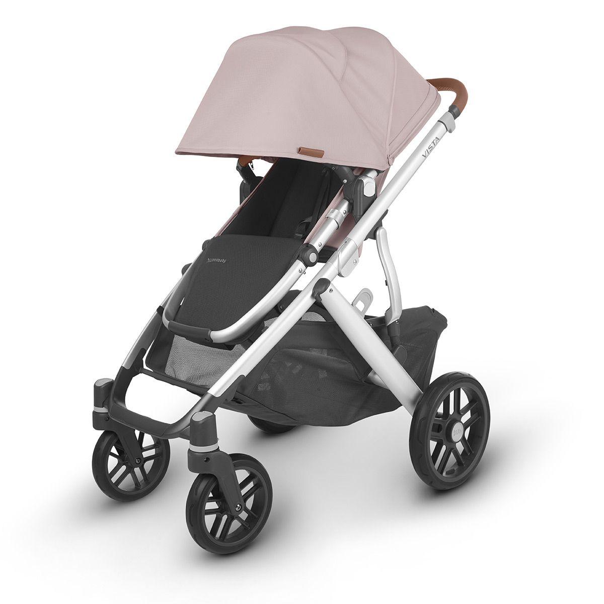 Vista V2 Stroller Alice in 2020 Baby car seats