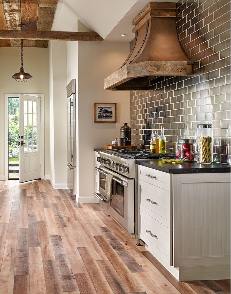 stainless steel metal collection 3x6 16 89 square foot on best farmhouse kitchen decor ideas and remodel create your dreams id=45804