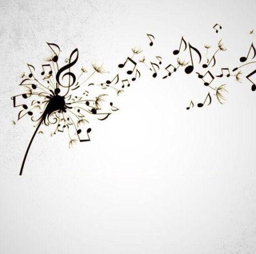 pin on musik  noten