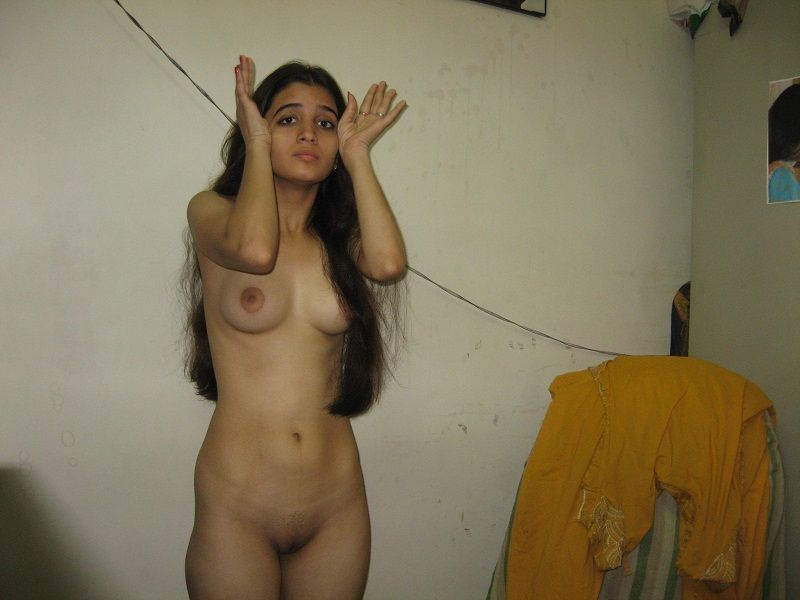 one indian girl online