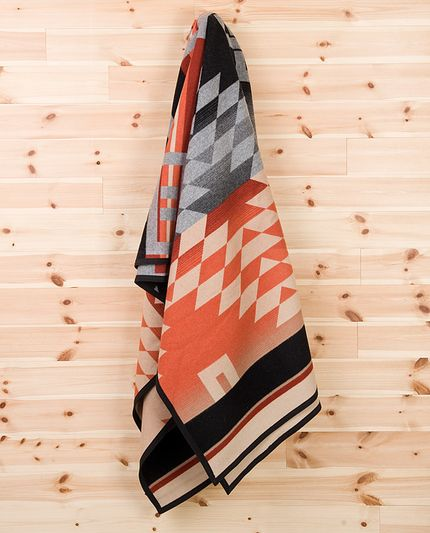 Navajo/southwestern towel
