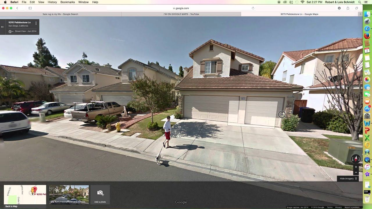 Best Of 20 Pics Faze Rug House Google Maps And View Map Rug