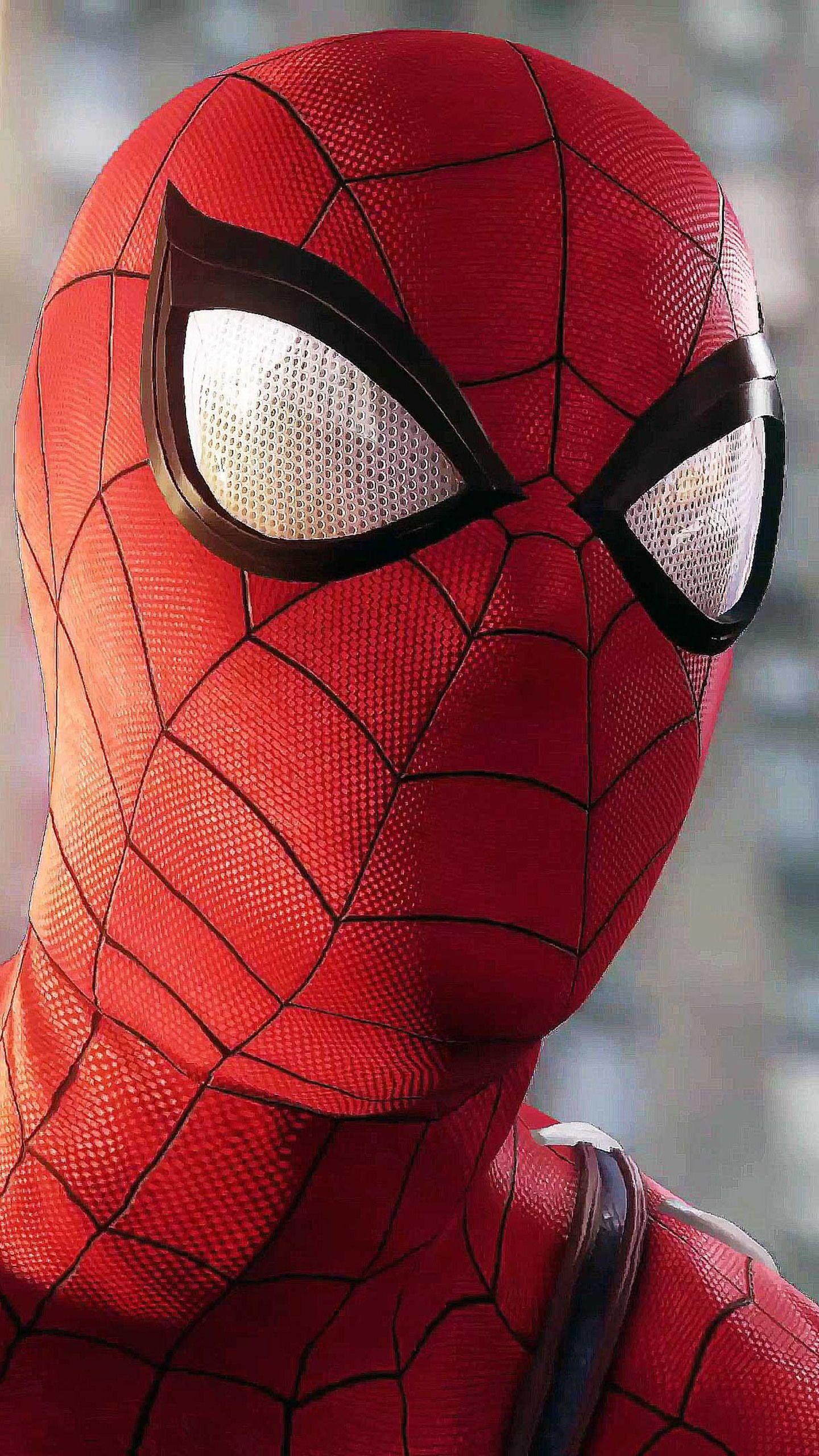 Up spiderman hook 15 Women