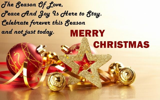 Merry Christmas Images Hd Wallpaper Download Merry