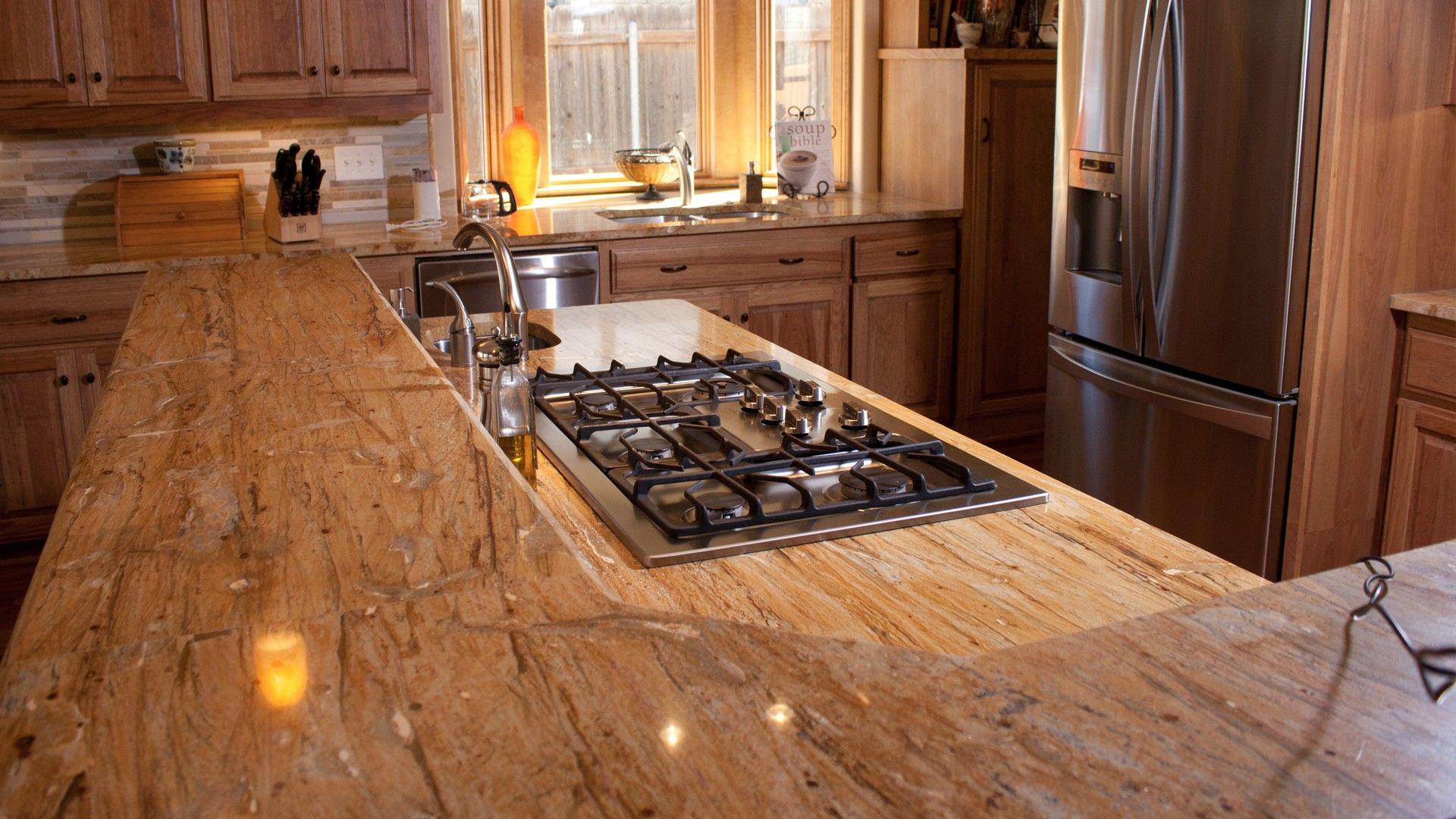 J B Countertops San Antonio Seven Great J B Countertops San Antonio Ideas That You Can S Home Office Furniture Affordable Furniture Quartz Kitchen Countertops
