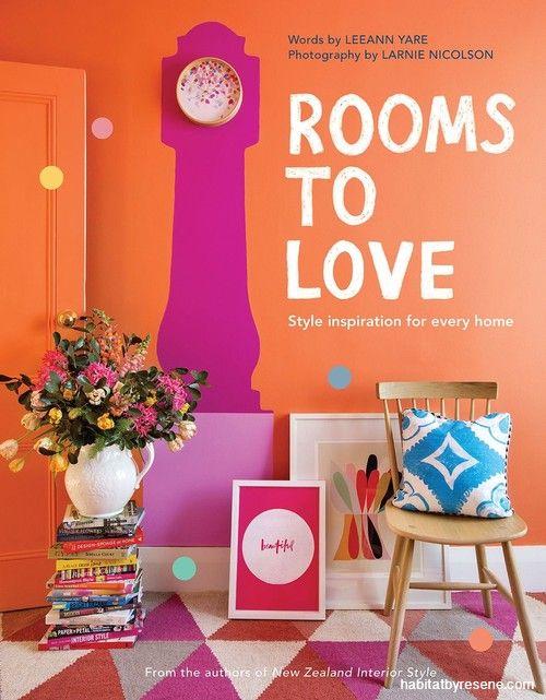 5 bright and beautiful homewares | Optimistic, energetic orange ...