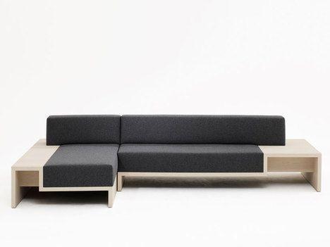 Diy Furniture I Mobel Selber Bauen I Couch Sofa Daybed I Inspiration