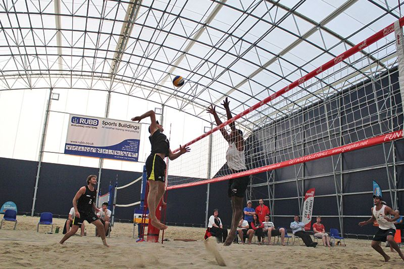 Pin By Lina On African Image In 2020 Indoor Beach Sports Training Facility Volleyball Training